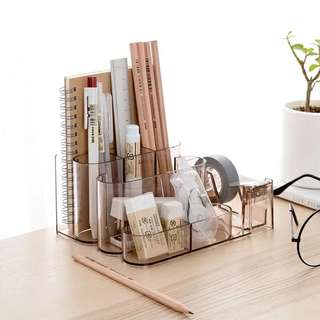 6. Stationery Holder