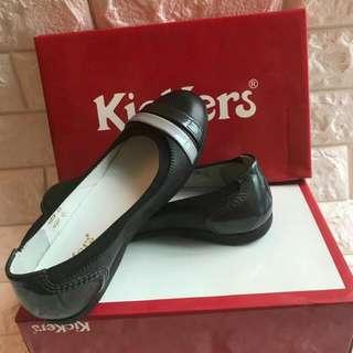 Kicker 學生鞋 全新