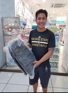 """""""Best Seller"""" Nike Brasilia Backpack Bag"""