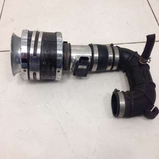 Suzuki Swift Air Intake (AS2636)