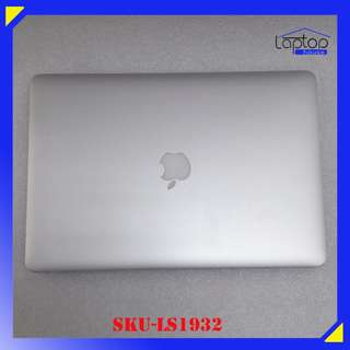 📌SALES @$1490!! i7 with 256GB SSD Preowned MID2012 Macbook Pro Retina!!!