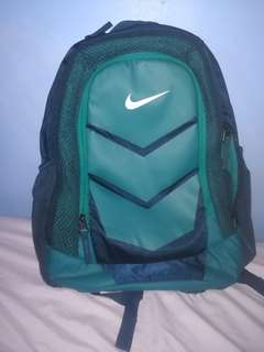 Nike Air Max Bag (Original from the US)