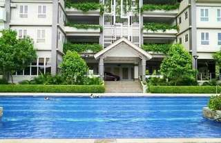 Zinnia tower condo for sale