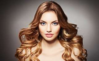 Shiseido Crystalize Soft Hair Rebonding with L'Oreal Treatment, Wash and Blow for 1 Person