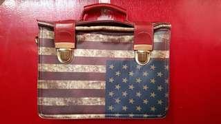 PreLoved Cute Bag