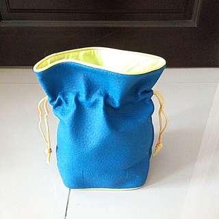 Tupperware small bag