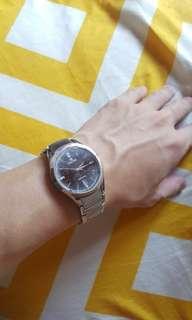 EBOHR watch