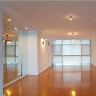 Condo for Rent in Pacific Plaza Towers - BGC Taguig