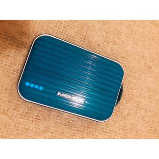 Portable chargers 1200