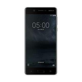 Nokia 5 bisa kredit proses cepat