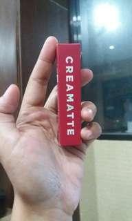 BARU!! Emina Creamatte