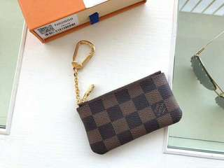 Lv coin wallet