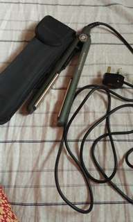 Remington Hair Iron