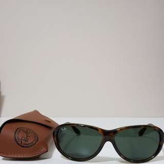 Ray-Ban Shades for Women