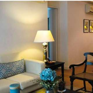 Condo for Rent in The Shang Grand Tower - Legaspi Village Makati