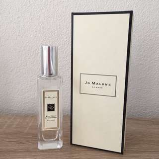 Jo Malone 30ml Earl Grey and Cucumber Cologne