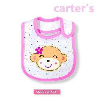 Carter's Bib - CF562