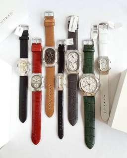 Philip Stein Watches On SALE