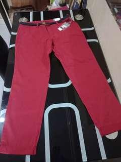 Brand new Esprit pants