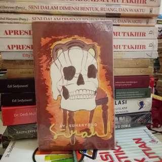 Buku Sirah