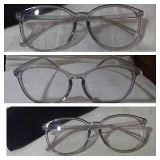 Stylish Specs Eyewear