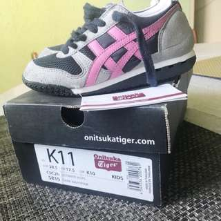Onitsuka Tiger Shoes/Sneakers