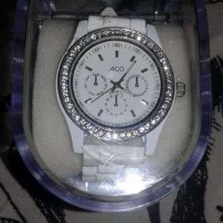 Aco watch