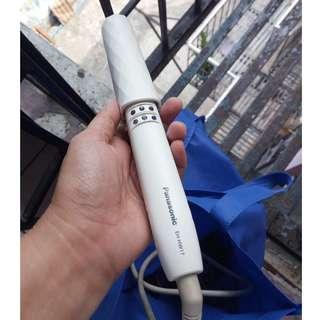 Panasonic Straightening Irol