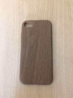 [包郵] 全新 iphone 8 Case 手機保護套/機殼