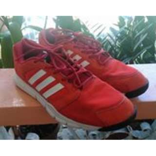 Adidas Essential Star M Size 10.5 US