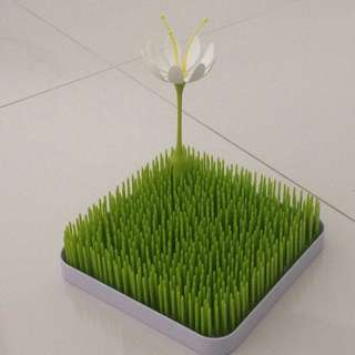 Boon Stem Grass and Lawn Drying Rack