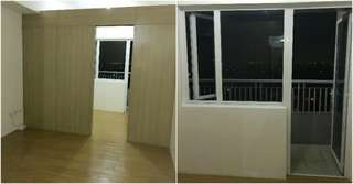 Promo Rush RFO Ready No Spot Down 19k Monthly Taguig Condo near BGC