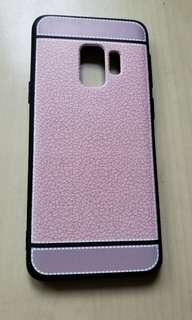 💡samsung S9 📱手機壳💡
