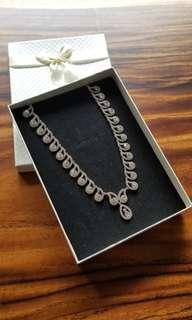 Luxury Dynasty Necklace