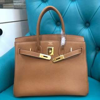 SALE SALE SALE!!! Luxury Bags and other Items