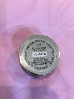 Loreal Infallible Lacquer Liner (Preloved)