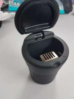 original honda ashtray