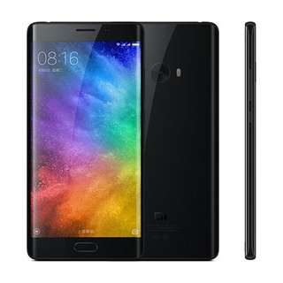 XIAOMI NOTE 2 128GB ANDROID SMARTPHONE (LIMITED STOCKS)