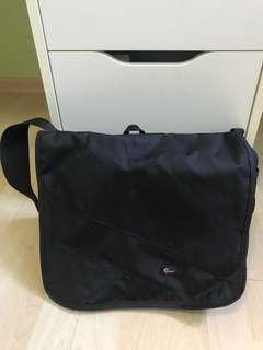 Lowepro Sling Bag