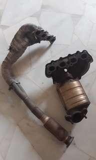 Satria Neo header extractor