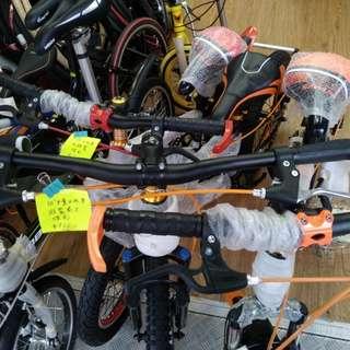 單車,滑板車