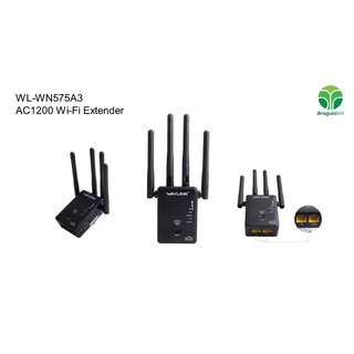 Wavlink WL-WN575A3 Wi-Fi Extender