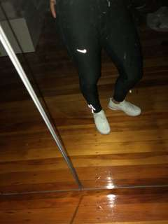 Nike tights/ legging