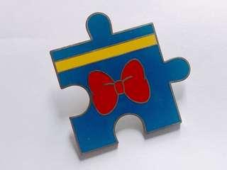 [交換優先] 迪士尼 唐老鴨 pin