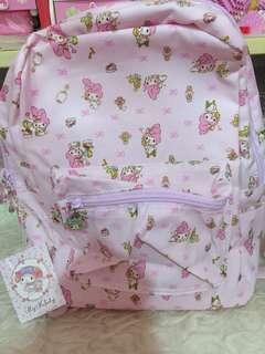 Melody children bag