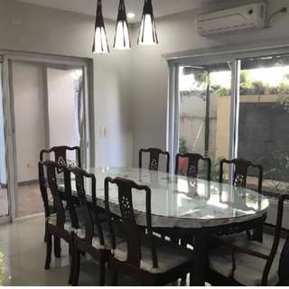 House for Sale in Palms Pointe - Muntinlupa