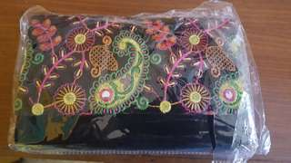 Hand Bags (clutch)