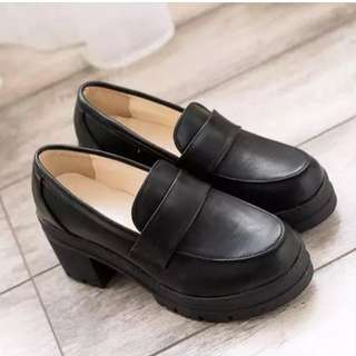 cosplay shoes 35~39