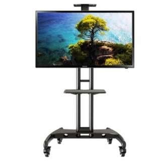 AVA1500-60-1P LCD / LED TV 電腦moon 落地式支架  電視架 負重45kg 32-65寸