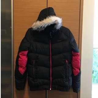 Wed'ze Ski Jacket